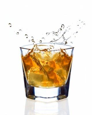 whiskey_2(2)