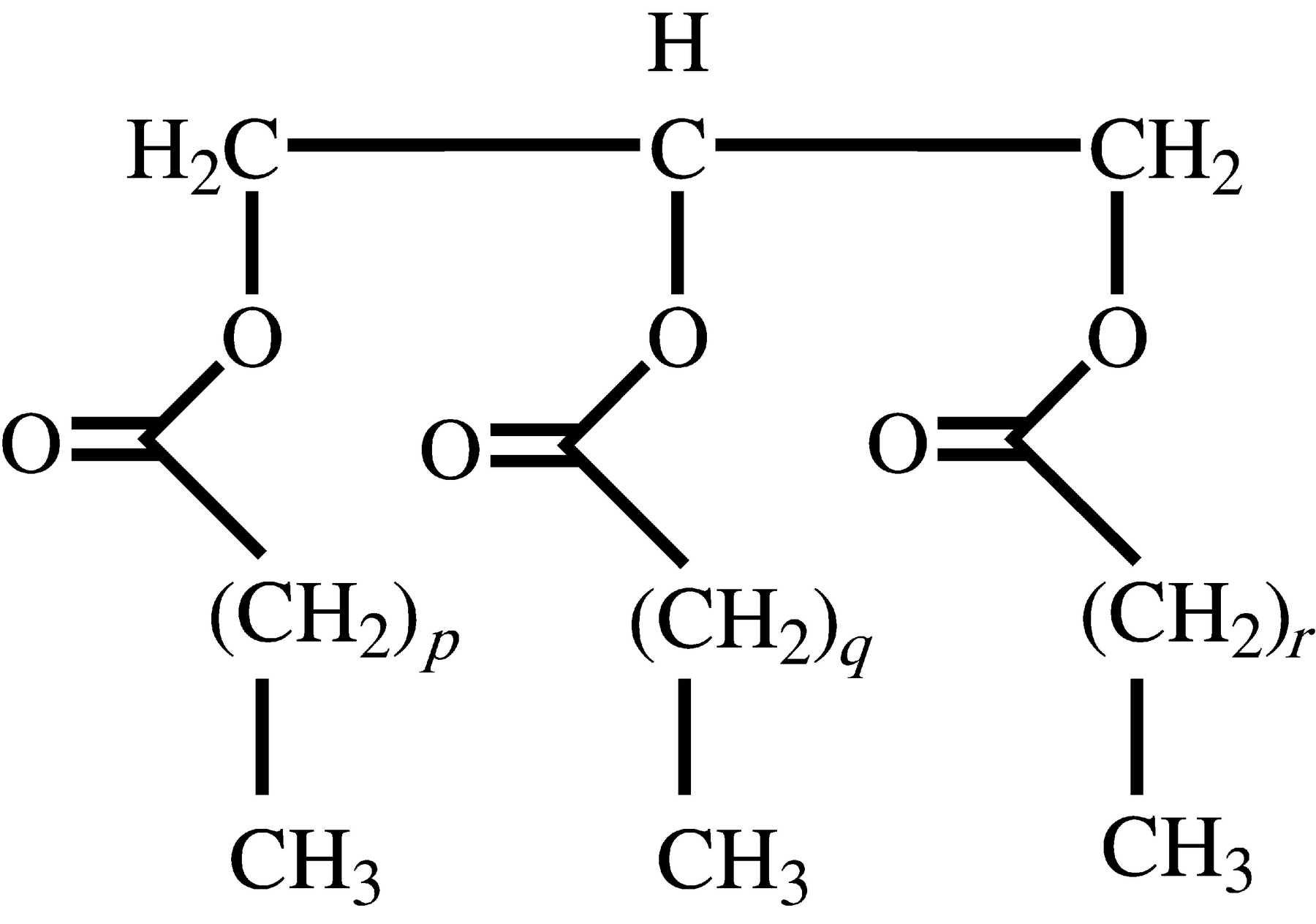 Iucr Structure Of C 15 C 17