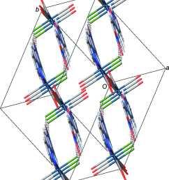 figure 4  [ 1800 x 2246 Pixel ]