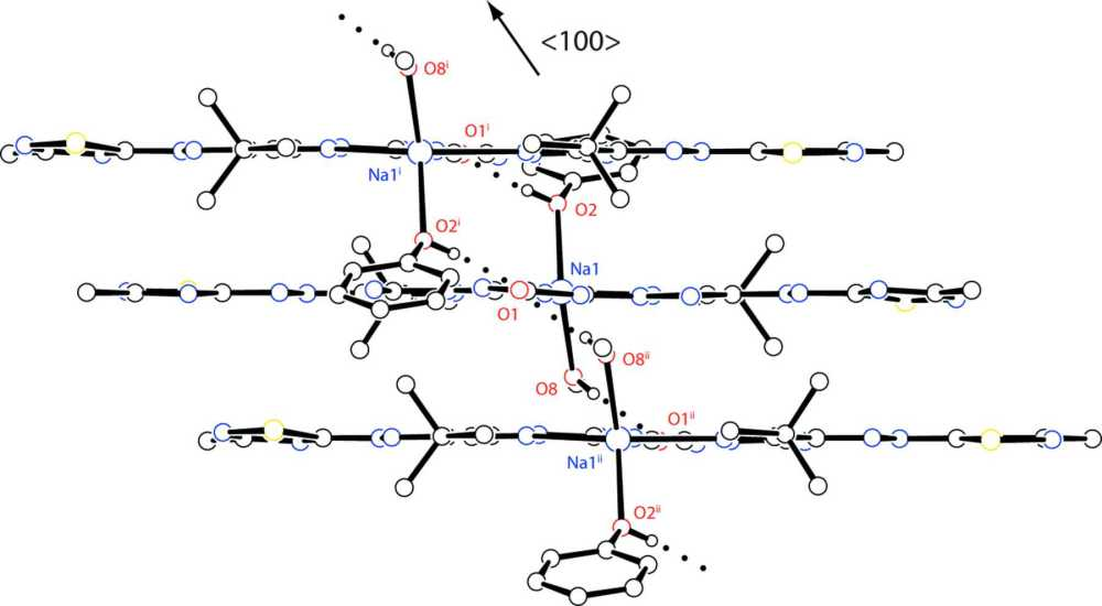 medium resolution of write a lewis structure for benzene c6h6