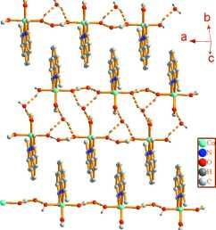 no3 dot structure electron dot diagram for oxygen hco2 lewis structure [ 1800 x 1943 Pixel ]