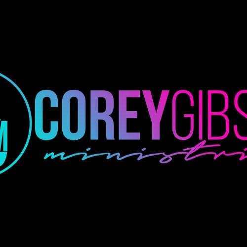 Corey Gibson Ministries