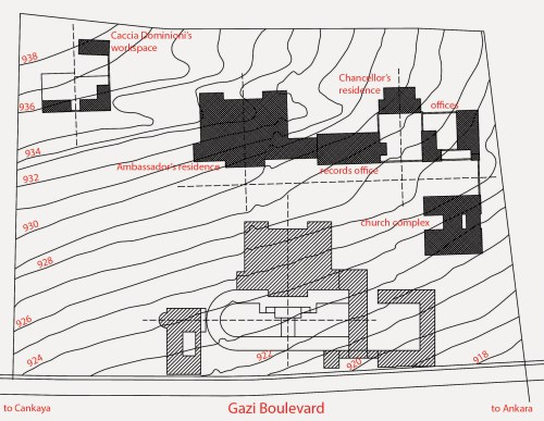 small resolution of plumbing diagram two tale residence story wiring diagram view paolo caccia dominioni s work for the italian