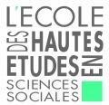 Logo L'École des hautes études en sciences sociales