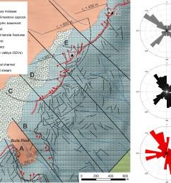 url http journals openedition org geomorphologie docannexe image 11528 img 5 jpg [ 2869 x 2357 Pixel ]