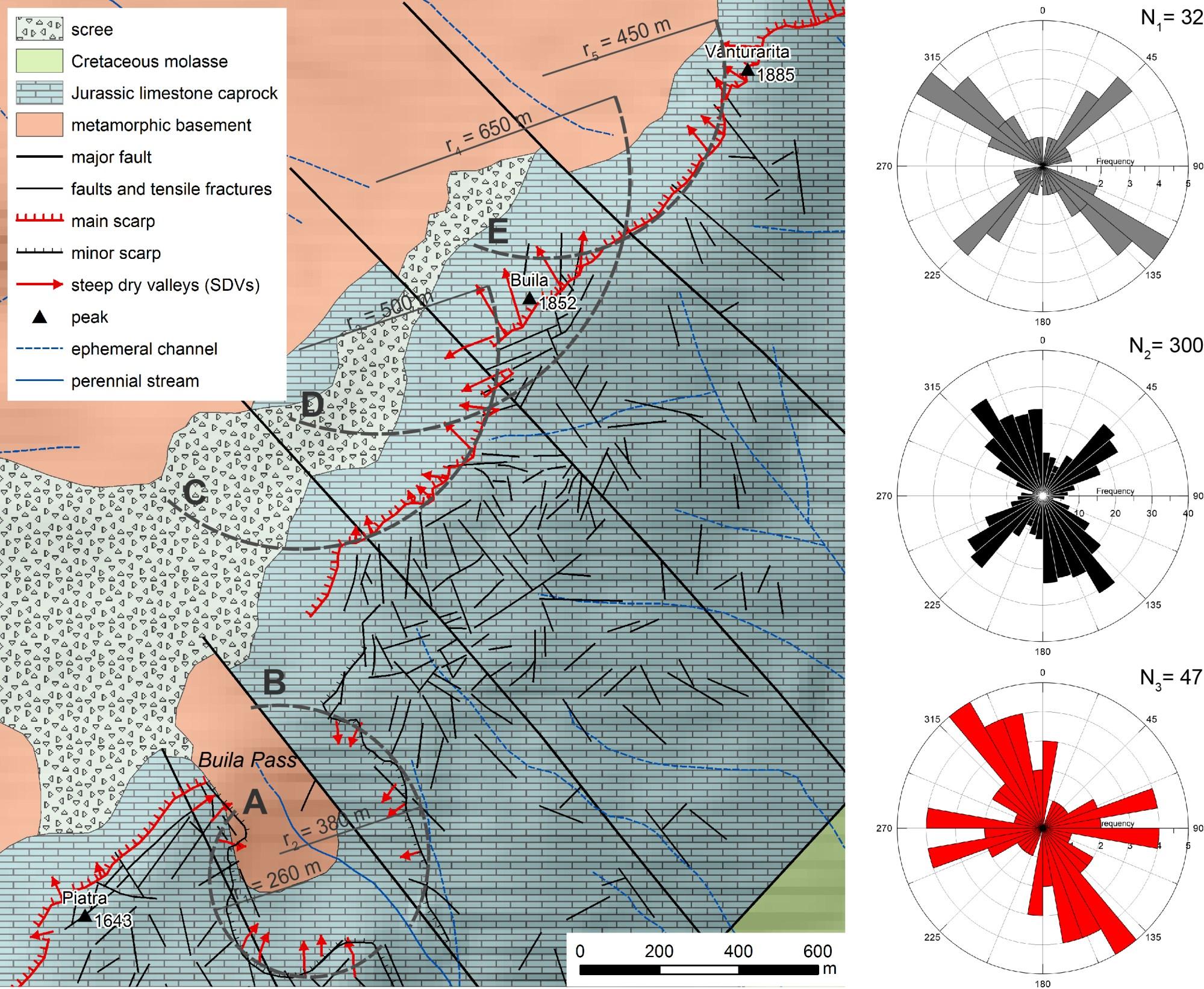 hight resolution of url http journals openedition org geomorphologie docannexe image 11528 img 5 jpg