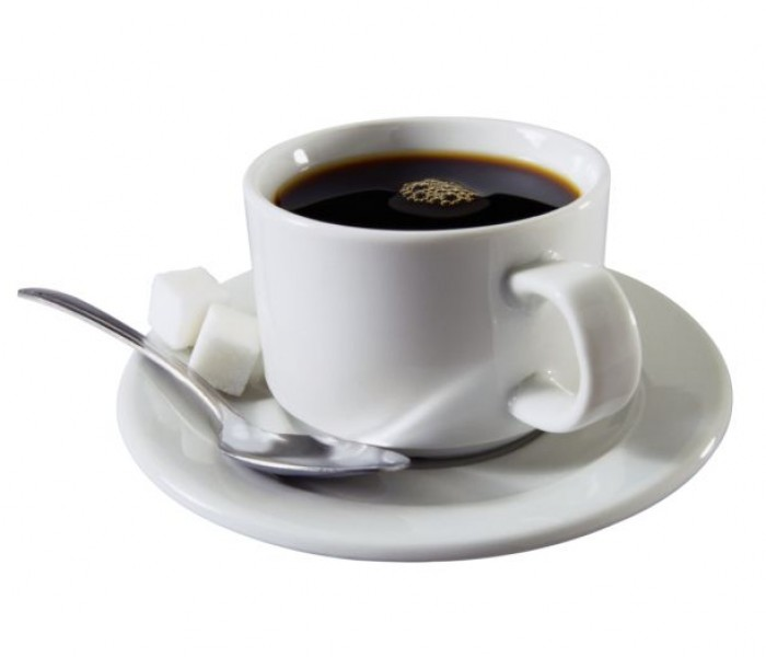 Does Coffee Affect Development of Cholestatic Liver Disorders?