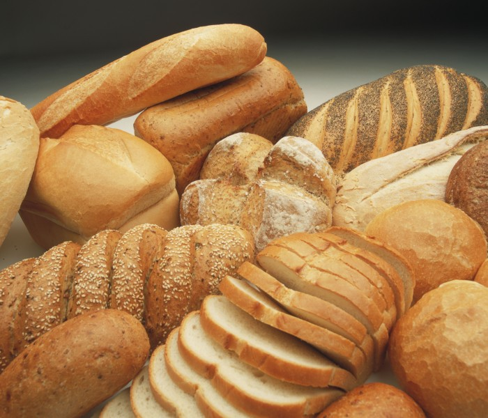 Is There a Treatment for Patients With Celiac Disease Who Accidentally Ingest Gluten?