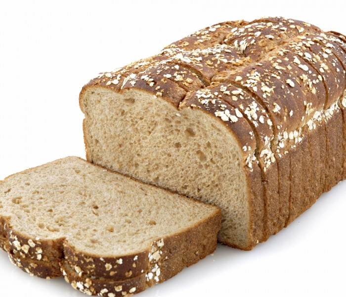 Can Gluten-free Diets Benefit People with Asymptomatic Celiac Disease?