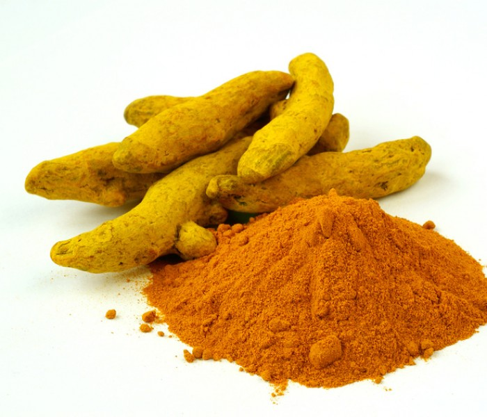 Can Curcumin Treat Mild-to-Moderate Ulcerative Colitis?