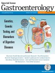 Special Issue: Genetics, Genetic Testing, and Biomarkers of Digestive Diseases