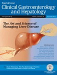 Special Issue: Managing Patients With Liver Disease