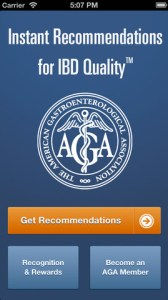 AGA App 1