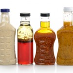 Salad Dressings_web