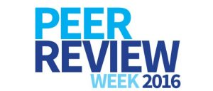peerreviewweek2016