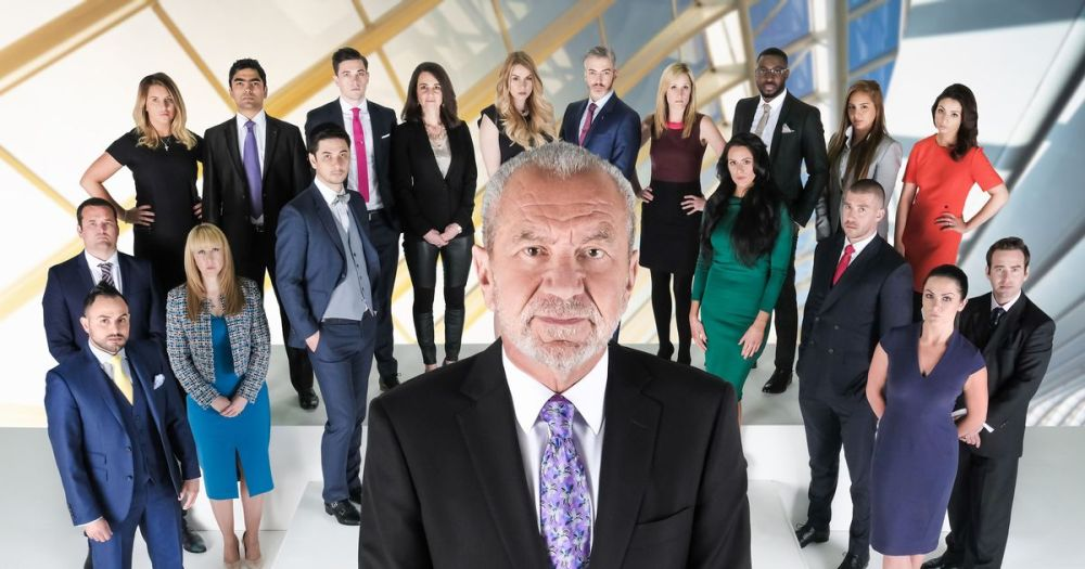 11683969-high_res-the-apprentice-s13-2016