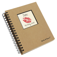 Dates, My Dating Journal