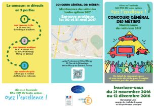concours-general