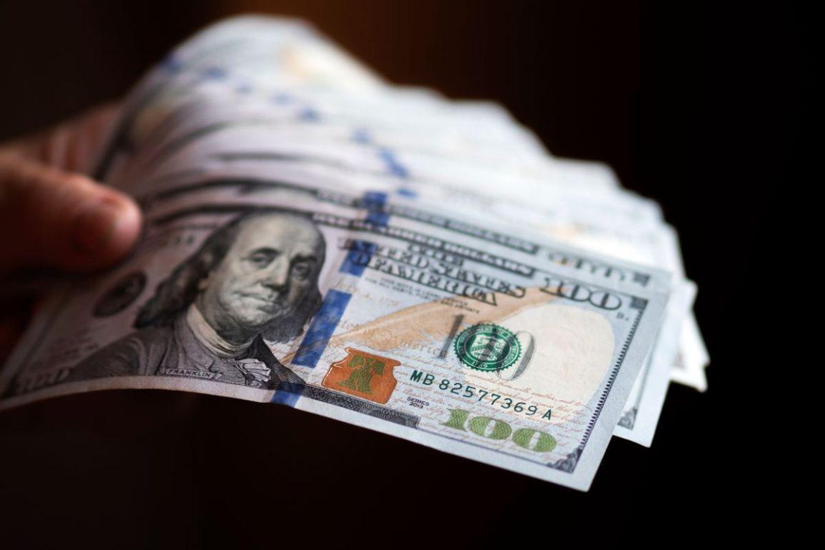 Pnadora Papers Money Bombshell