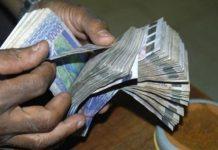 les cinq facteurs à la base du recul économique/modèle économique sénégalais