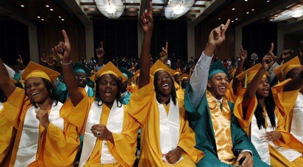 offre de bourses de formationdans les école privées