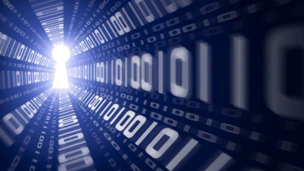 concours chiffreurs ingenieurs du chiffre et cryptologues