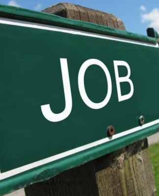 L'ARD de Tambacounda recrute un agent comptable