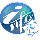 logo Info Etudes