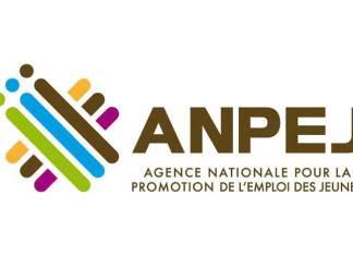 L'ANPEJ recrute des téléconseillers Techniques
