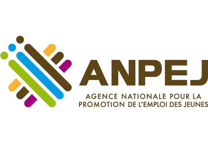 ANPEJ recrute des agents collecteurs d'infos trafic routier