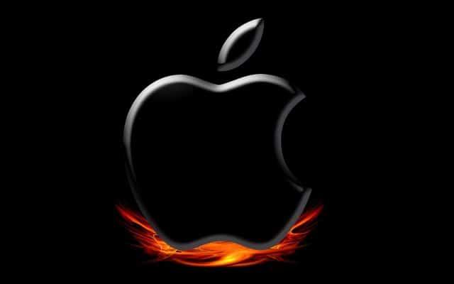 Hacking : Apple dupé, des millions d'Iphones infectés
