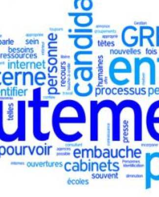 Recrutement d'agents commerciaux et assistants