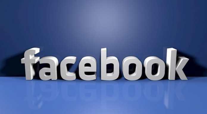 Usurpation de votre compte Facebook sans mot de passe