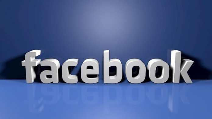Usurpation de votre compte Facebook sans mot de passe/Outils pour les administrateurs de Groupes sur les pages Facebook