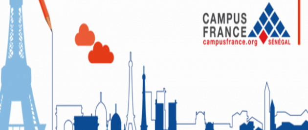 Appel à candidature pour la sélection du PCBF pour la cohorte 2017