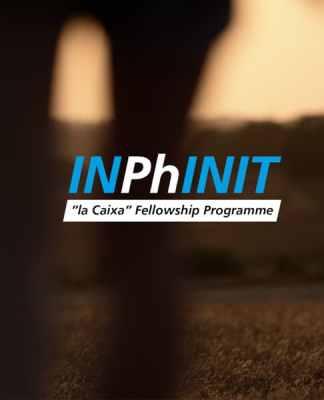 bourses de doctorat 2017 de la Fondation Caixa