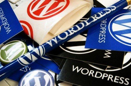 formation en Wordpress