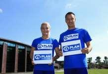 Plan International recrute un chargé de projet