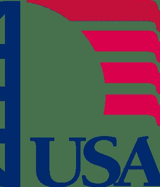 Recrutement de consultants du projet en suivi évaluation de USAID