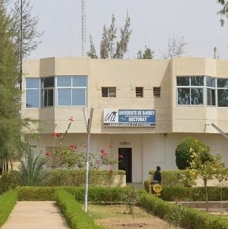 RecrutemenRecrutement d'un technicien en horticulture à l'UADB/L'Université Alioune Diop de Bambey recherche un technicien