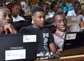 Insertion professionnelle des jeunes diplômés en Afrique