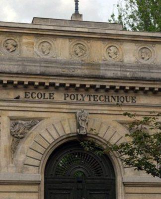 Ecole polytechnique de Paris/Admission deux étudiants UCAD École Polytechnique de Paris/Élèves sénégalais de l'École Polytechnique de Paris