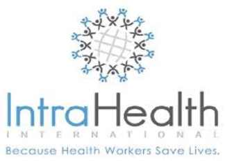 Intra Health International recrute un gestionnaire des subventions