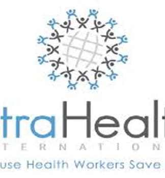 Recrutement d'un conseiller technique en santé reproductive