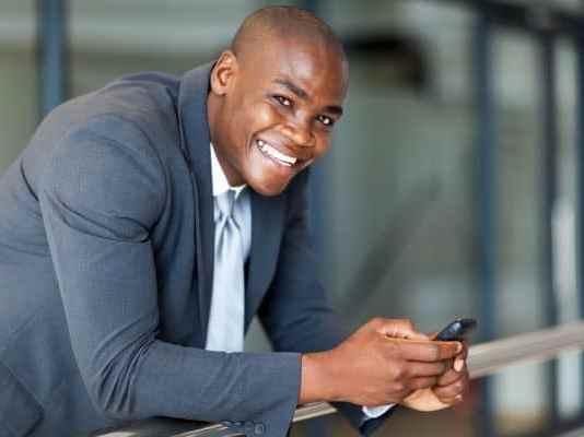 offre d'emploi pour un poste de responsable commercial