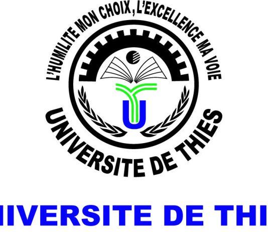 Le Gouvernement de la République du Sénégal recrute un consultant
