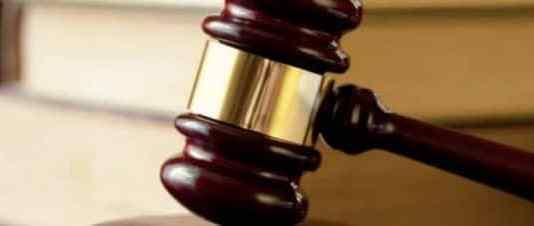 Juriste et-ou fiscaliste débutant