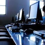 Emplois pour développeurs web