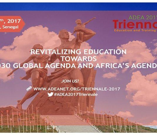 Association pour le développement de l'éducation en Afrique