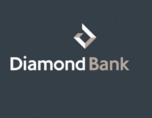Diamond Bank Sénégal recrute plusieurs profils